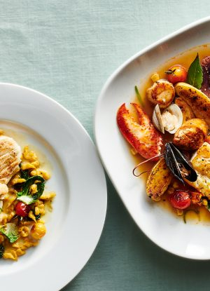 Tips & Trends - Sysco Foodie