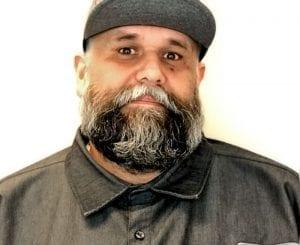 Chef Brent Durec