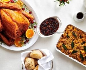 Holiday Success Starts Now - Sysco Foodie - Sysco Foodie