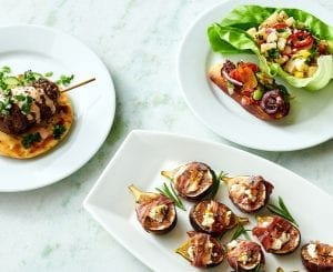 Sysco Foodie - At the heart of food and service