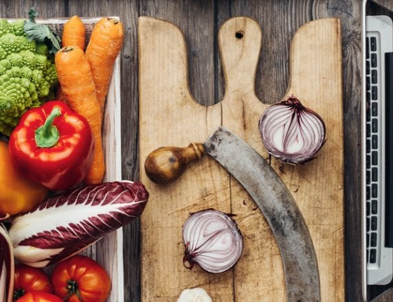 Sysco Foodies Weekly Market Insights