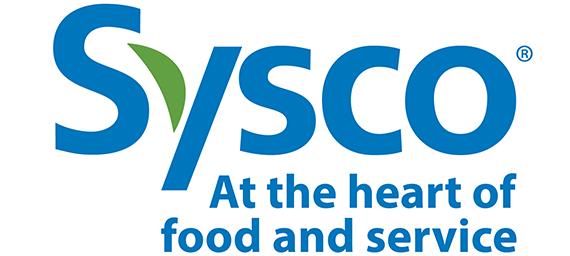 Sysco Foodie web logo