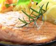 Dive Into Seafood - Sysco Portico