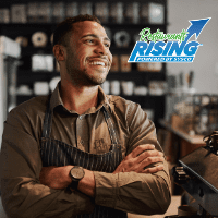 Restaurant Rising - Sysco Foodie